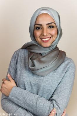 buy scarf