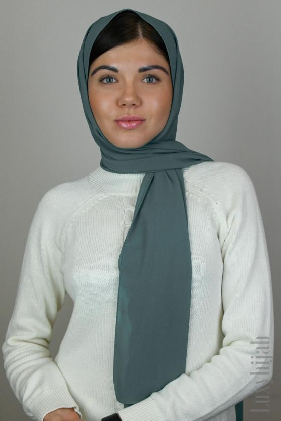 ocean hijab