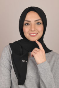 viscose hijab