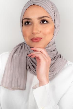 modal jersey hijab