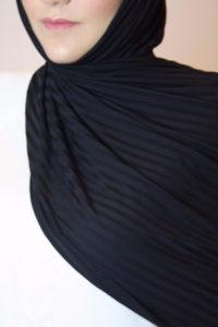 ازياء الحجاب