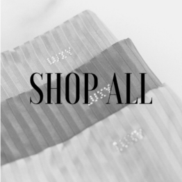 Shop All Collection