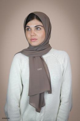 Wedding scarf