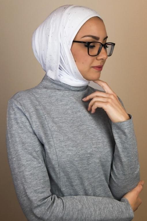 luxury hijab jersey
