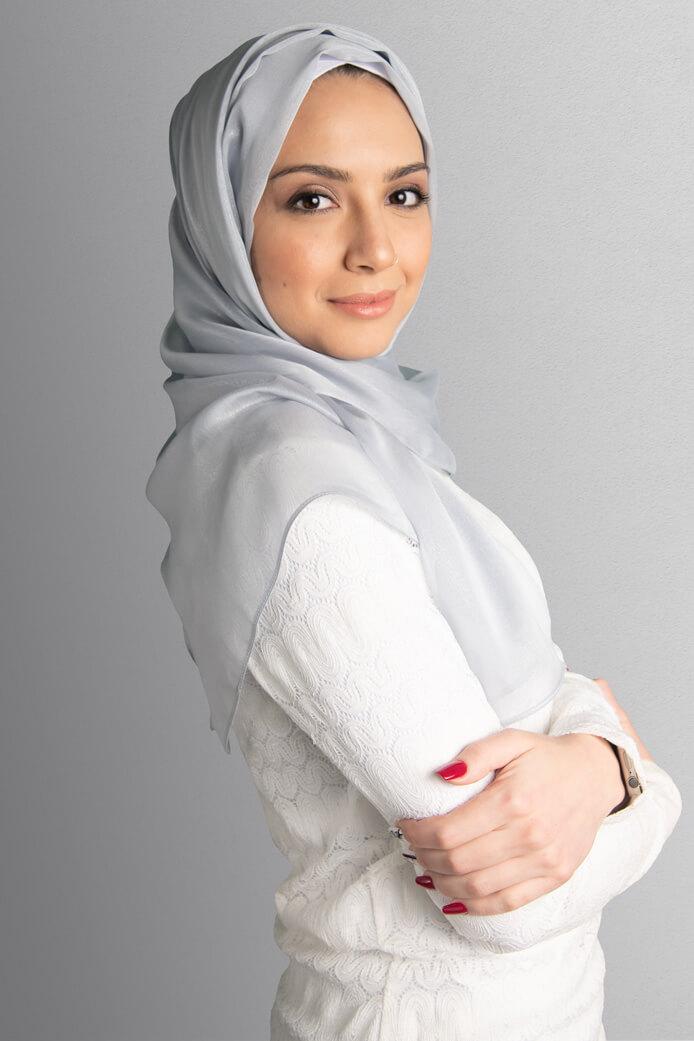 hijab house uae