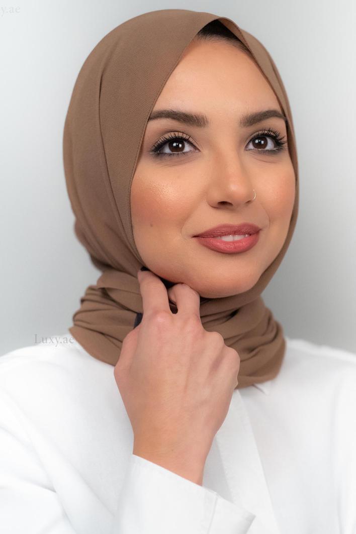 لفات حجابات