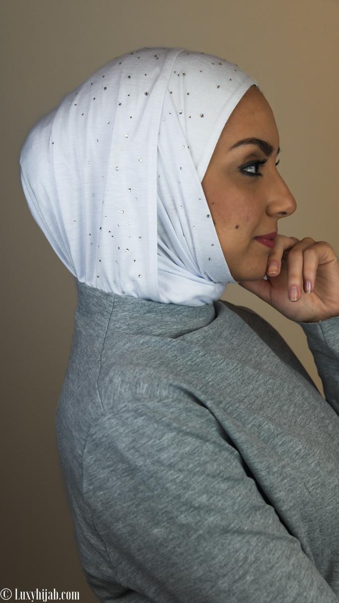 eid hijab style