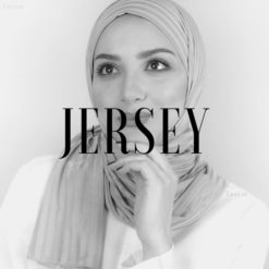 Jersey Hijabs