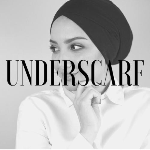 underscarf