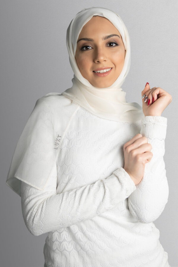 حجاب فاشينيستا