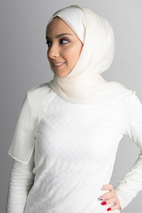 pearl hijab sparkle