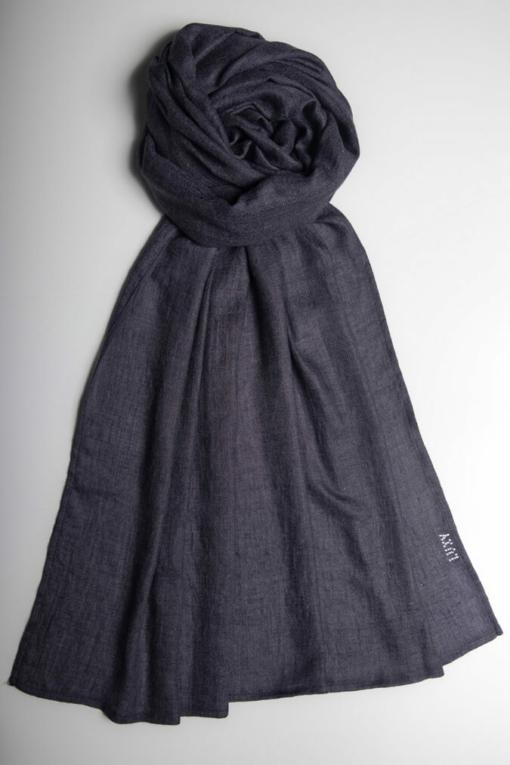 purple hijab 32 luxury 3