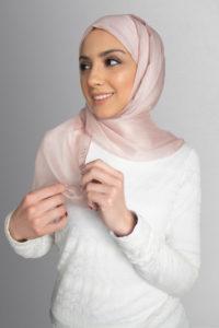 حجاب بني