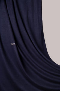 جيرسي حجاب مميز