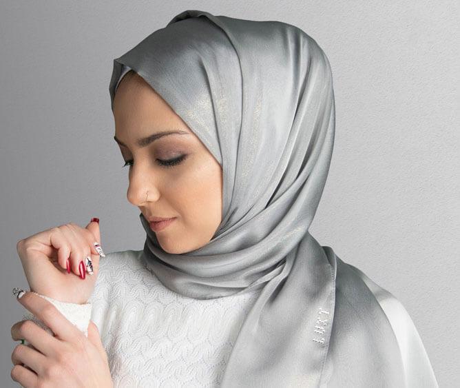 hijab scarves