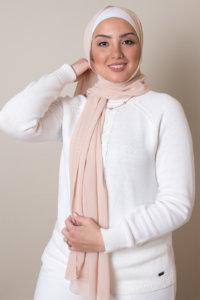 sand scarf