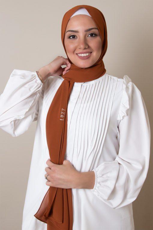 spice hijab