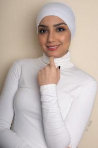 افضل قمطة حجاب