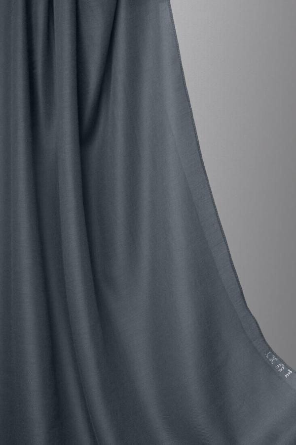 hijab cotton fabric