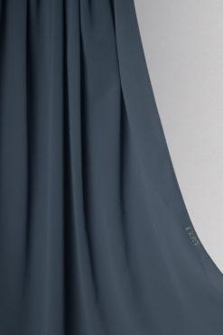 حجاب ستون