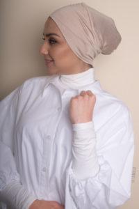قمطة حجاب