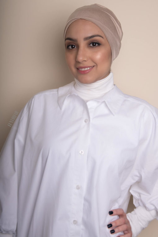 قمطات حجاب