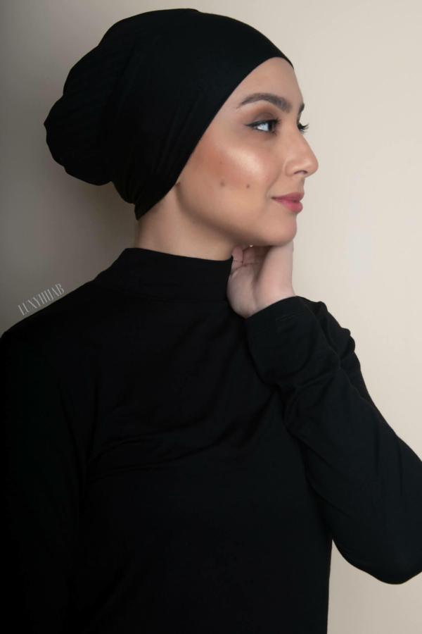 hijab underscarves