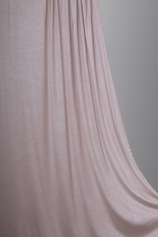 pale nude hijab scarf