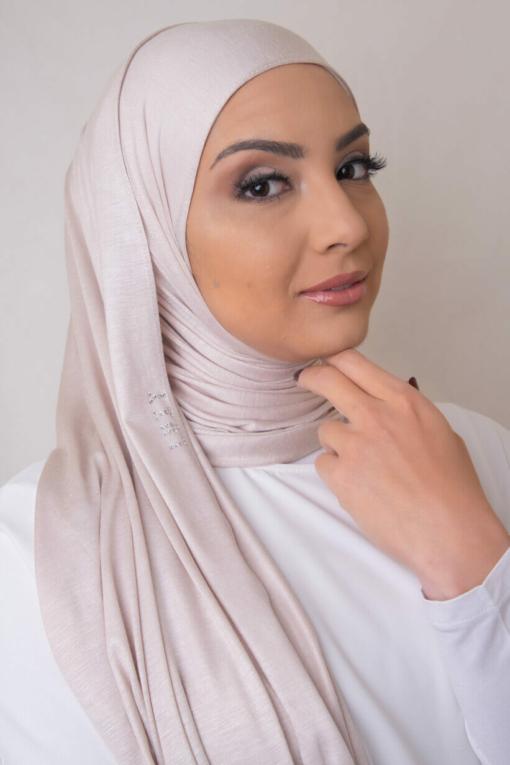 nude hijabs