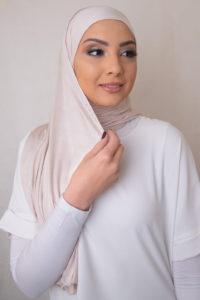 kuwaiti hijab
