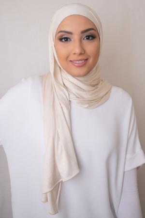 الحجاب العاجي جيرسي