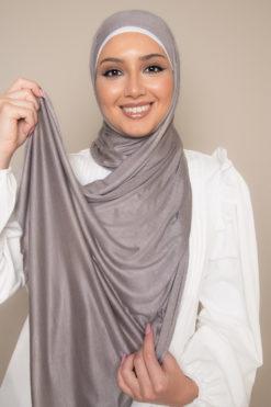 حجاب سموكي