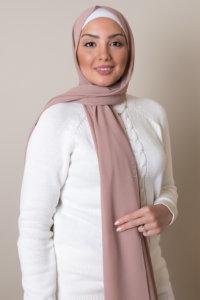 تان حجاب