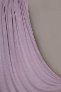 Lavender Hijab Scarf
